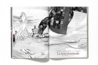 Living-revista-02