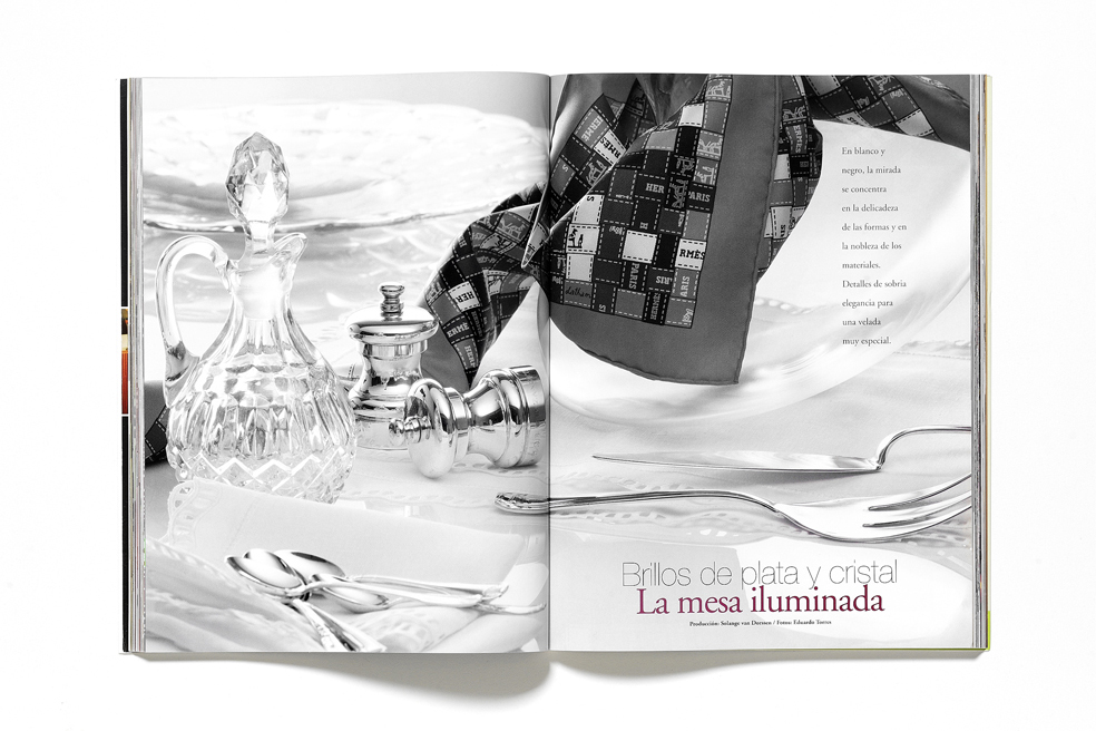 Living revista-02