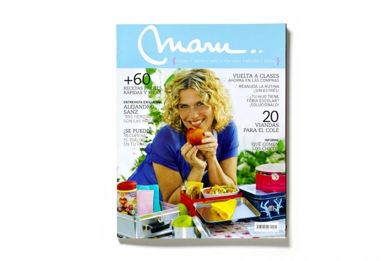 Revista Maru-08